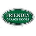 friendly garage door