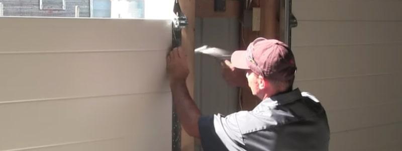 Quick Tips to Install New Garage Door DIY
