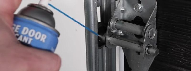 Best Tips For Garage Door Maintenance